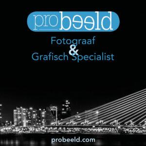 ProBeeld